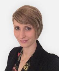 Siobhan Sibley - Banbury solicitor