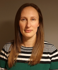 Laura Lewis - Bicester office solicitor